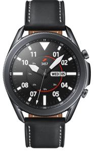 老人智慧手錶推薦 Samsung Galaxy Watch3