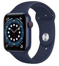 老人智慧手錶推薦 apple S6