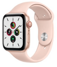 老人智慧型手錶推薦apple SE