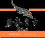 芬享自由|智慧理財・理財自動化・開源節流・個人成長・網路創業